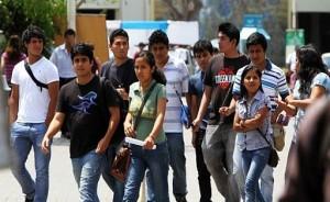 Este viernes 30 ONU organiza encuentro con jóvenes líderes