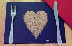 Amino ácidos cardioamigables para un corazón más saludable