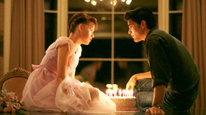 sixteen_candles_still4