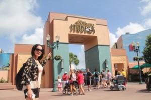 Lo que todos quieren saber para viajar a Disney, en Orlando