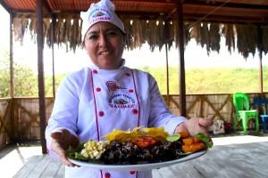 5 platos que debes saborear en Tumbes