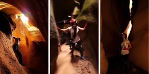 En Semana Santa, viaja y descubre la nueva maravilla de Ayacucho
