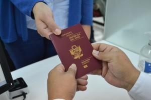 Básicos de viaje: Todo lo que debes saber sobre el pasaporte