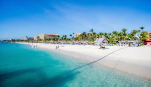 Guía definitiva para enamorarte de Aruba