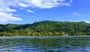 Tarapoto: Un viaje rápido para desconectarte del mundo