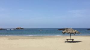Playas de Áncash: paraísos terrenales para empezar el 2019