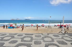 Copa América: Seis planes baratos para disfrutar de Río de Janeiro
