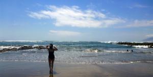 Boca del Río: Una de las mejores playas de Tacna | VIDEO