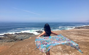 Cinco playas irresistibles en Ilo para disfrutar del verano