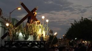 Semana Santa: Catacaos es una fiesta de fe, arte y gastronomía