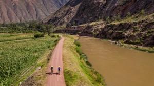 Uno de los hoteles más ecológicos del mundo está en Cusco