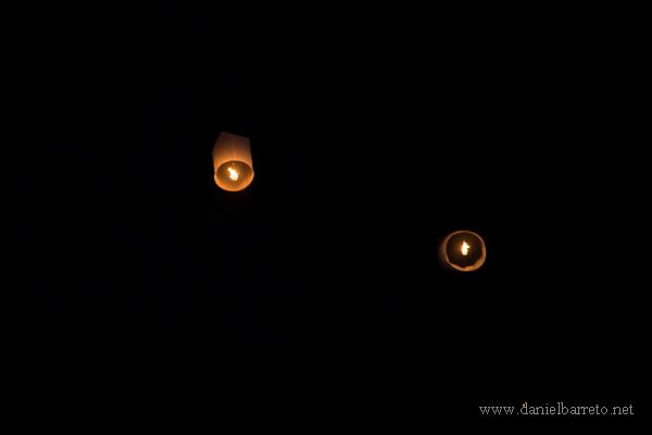 4012_Lampang_new_year