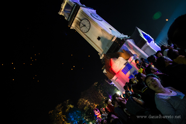 4021_Lampang_new_year