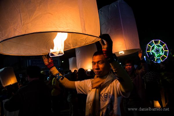4038_Lampang_new_year