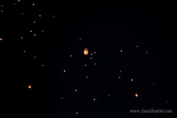 4047_Lampang_new_year