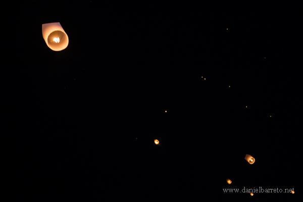 4056_Lampang_sky_lanterns