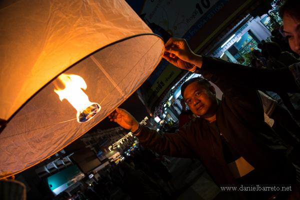 4064_Lampang_sky_lanterns