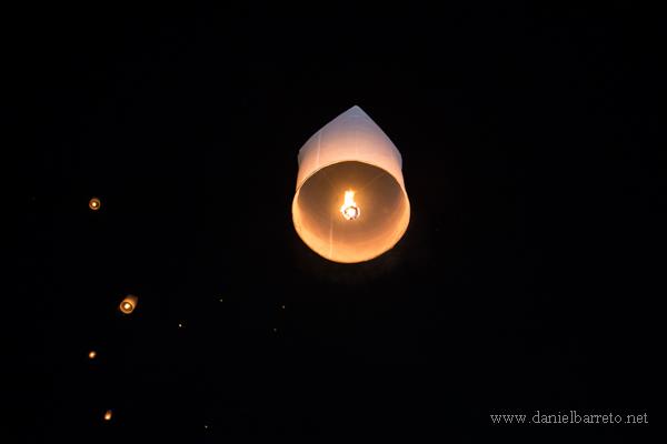 4071_Lampang_new_year