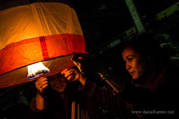4105_Lampang_new_year