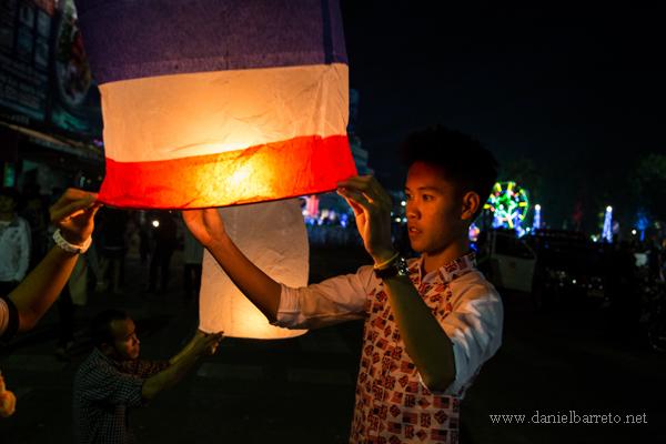 4114_Lampang_new_year
