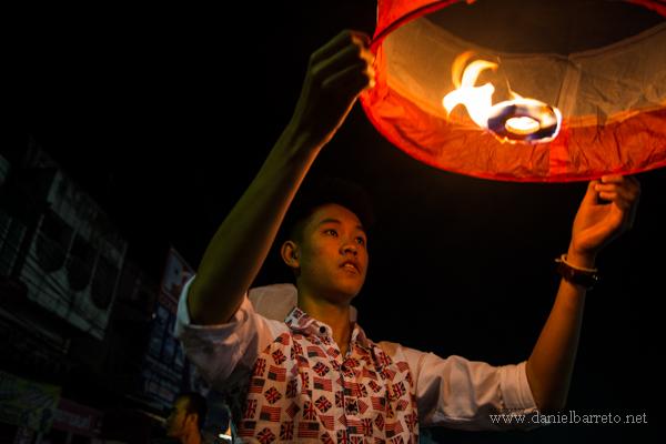 4119_Lampang_new_year