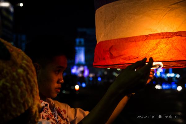 4123_Lampang_new_year