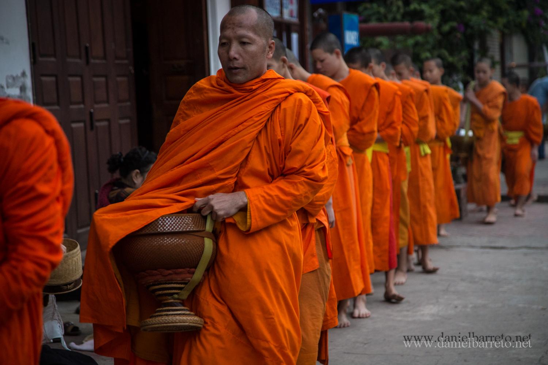 2957_Luang_Prabang