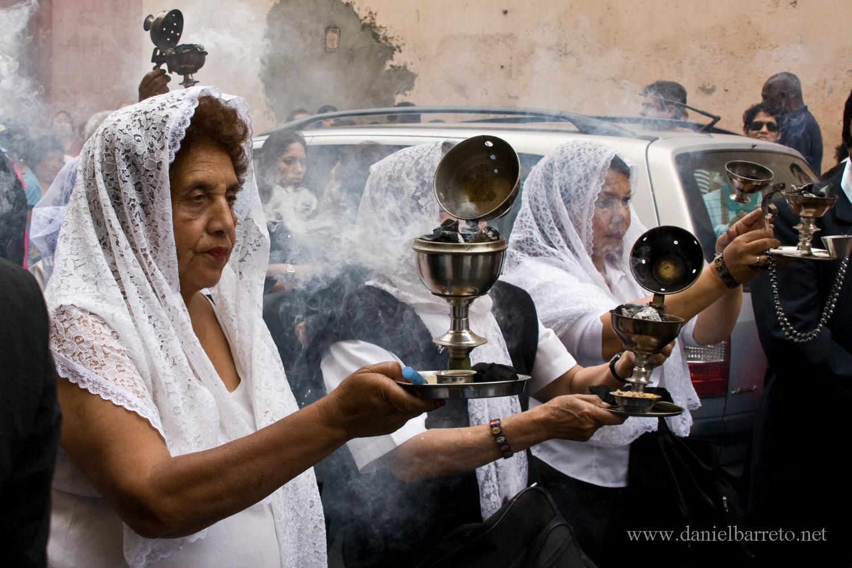 5491_lima_procesion