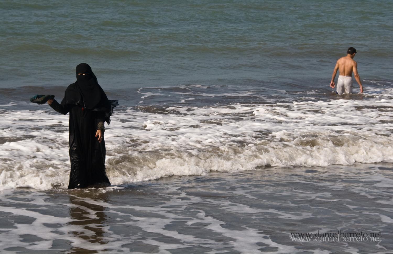 6601_Hodeida_beach