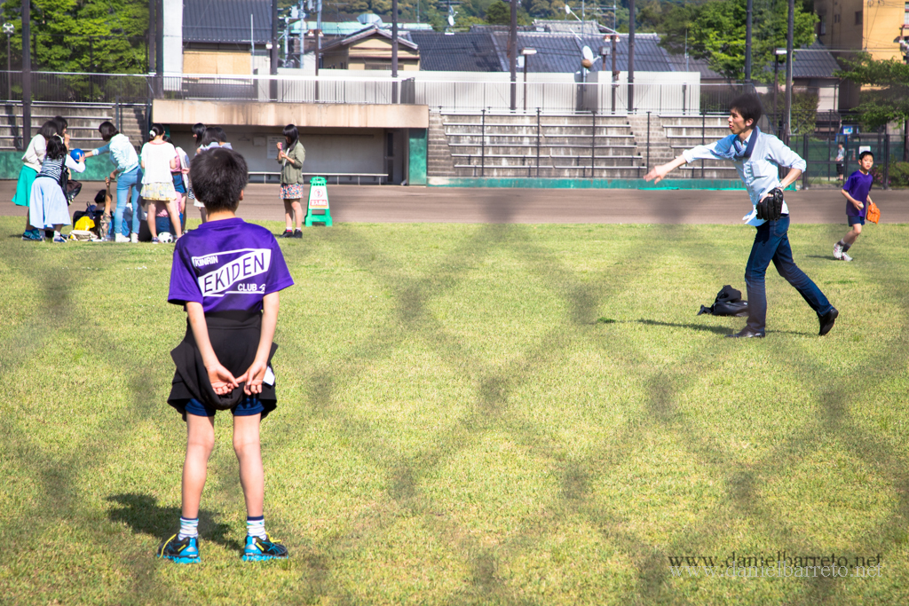 7691_Kyoto_baseball