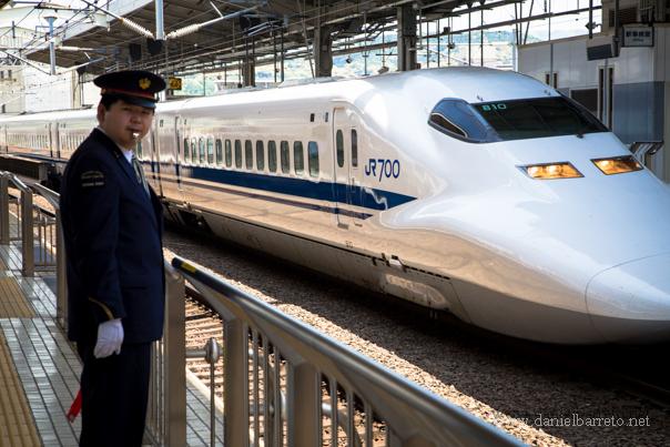 8295_Kyoto_train