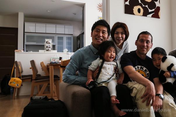 6596_Osaka_Ken_yo_antoine