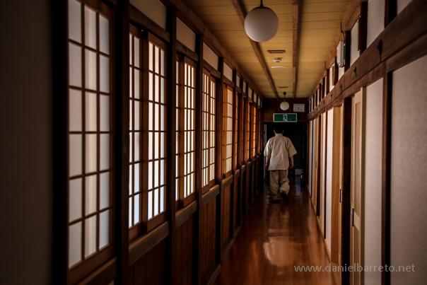 6637_Koyosan_Shojoshin_in