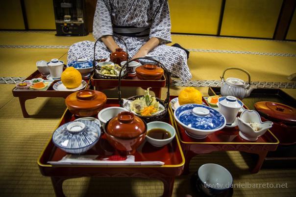 6797_Koyasan_dinner