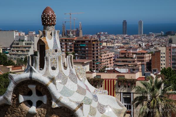 3912_Barcelona