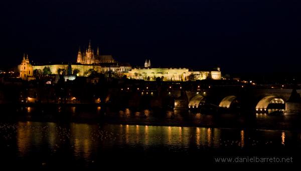 4673_Prague