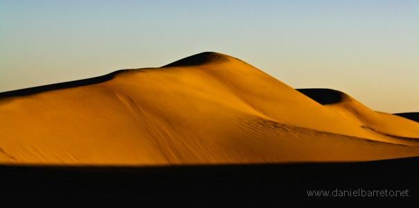 4830_marib_desert_sunrise