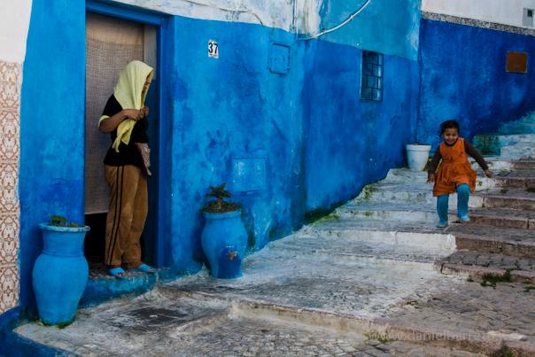 5076_Rabat