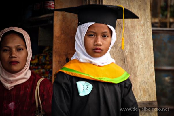 7790_graduation