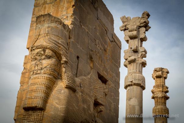 1619_Persepolis_small