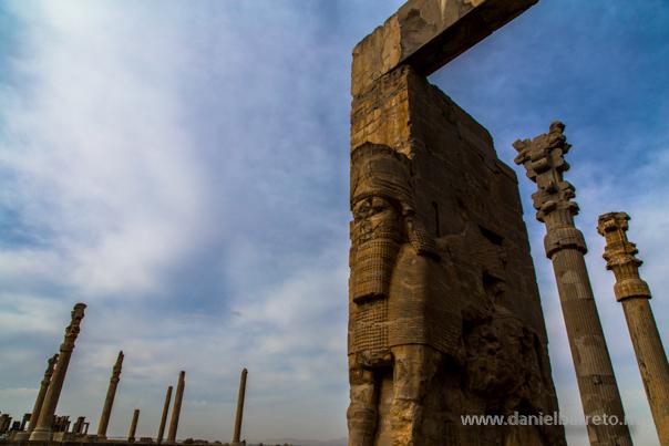 1621_Persepolis_small
