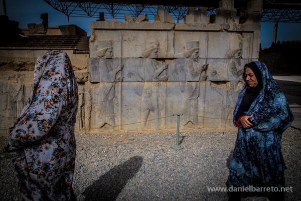 1720_Persepolis_small