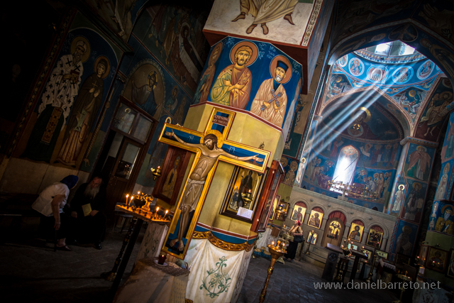 0784_Tibilisi_Betlemi_church
