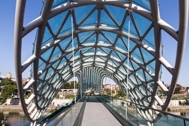 1370_Tibilisi_bridge_of_peace
