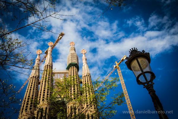 2597_Barcelona_vignette