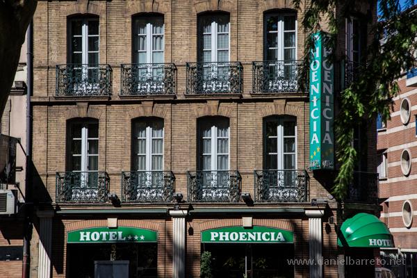 6048_Canal_de_Midi_Hotel-