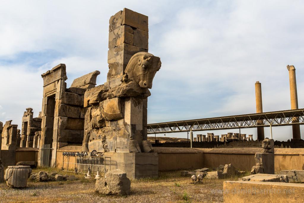 1664_Persepolis