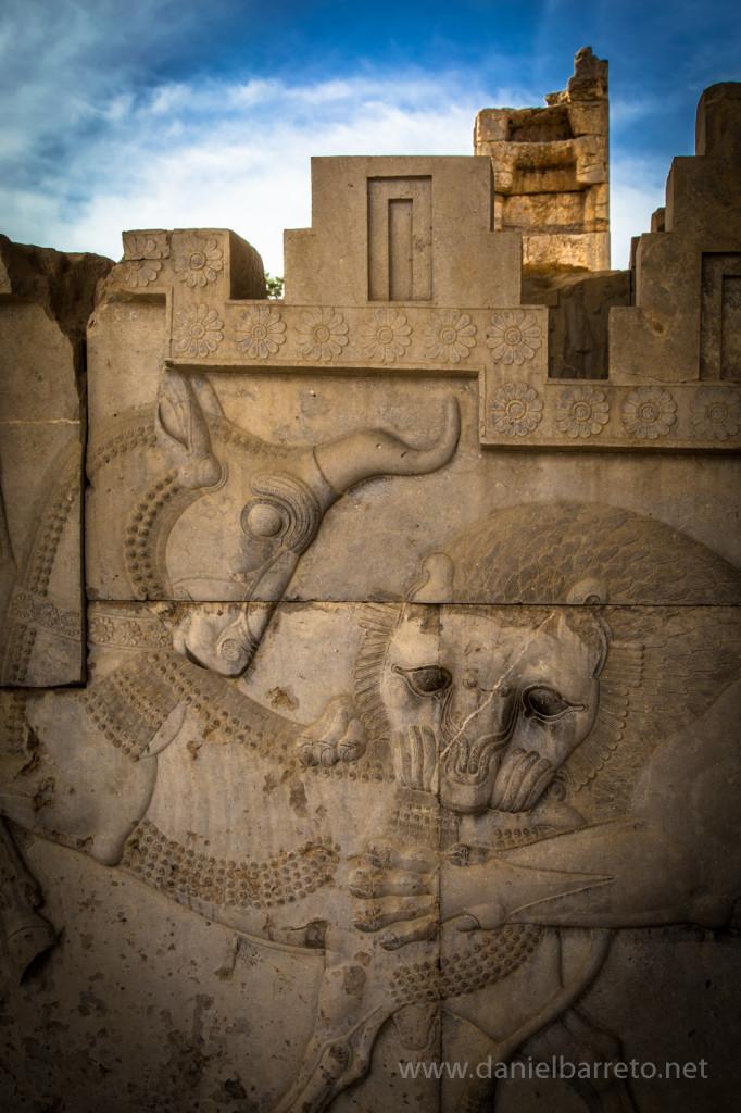 1725_Persepolis