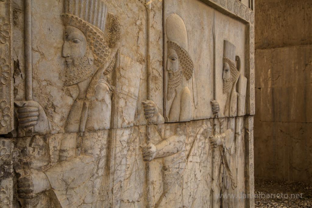 1736_Persepolis