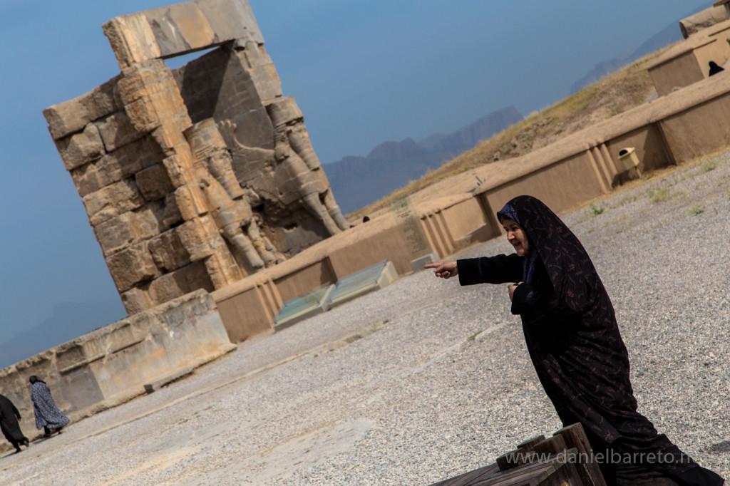 1762_Persepolis